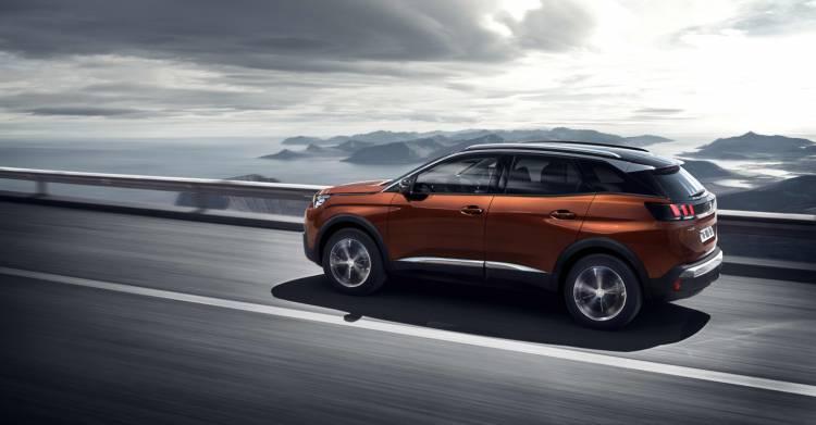 Peugeot_3008_2016_DM_6
