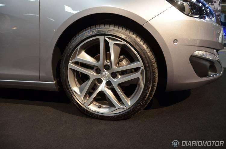 Peugeot_308_Francia_1280_DM_mdm_15