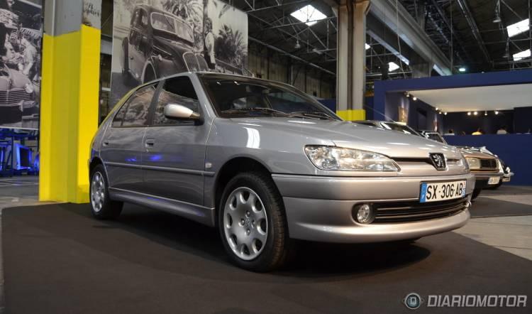 Peugeot_308_Francia_1280_DM_mdm_17