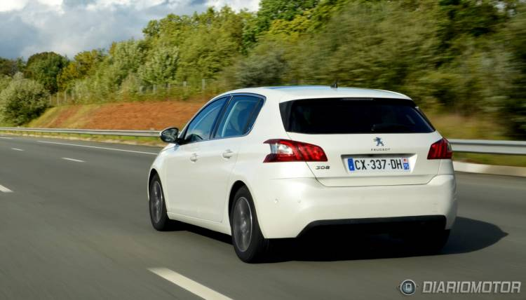 Peugeot_308_Francia_1280_DM_mdm_25