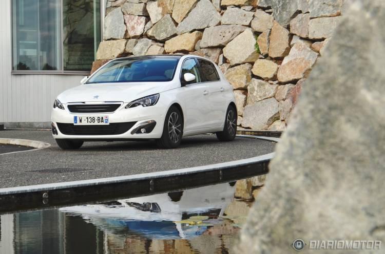 Peugeot_308_Francia_1280_DM_mdm_51