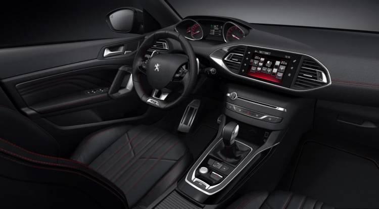 Peugeot_308_GT_DM_2015_11