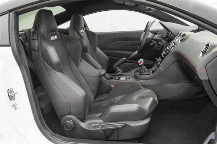 Peugeot_RCZ_R_Prueba_Jarama_DM_98