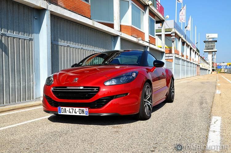 Peugeot_RCZ_R_Prueba_Jarama_DM_mdm_15