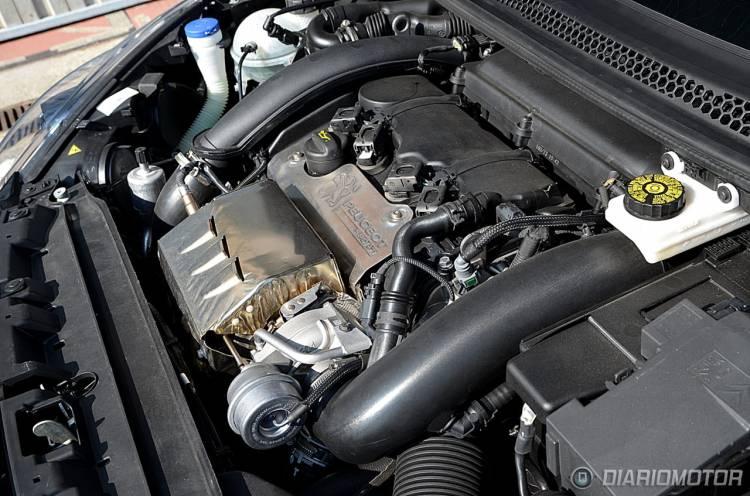 Peugeot_RCZ_R_Prueba_Jarama_DM_mdm_23
