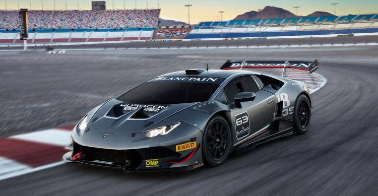 Pilota_Lamborghini_7_9_April-48