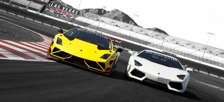 Pilota_Lamborghini_7_9_April-8
