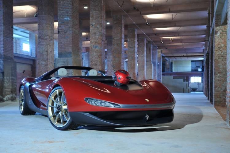 Pininfarina-Ferrari-Sergio-Concept-050313-1024-17