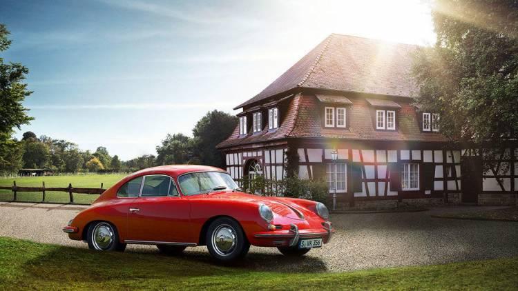 Porsche-356-sistema-rastreo-Porsche-classic