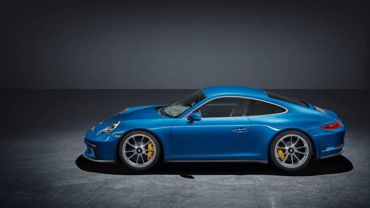 Porsche-911-gt3-touring-package_00005