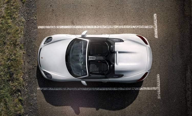 Porsche-Boxster_Spyder_190515-00