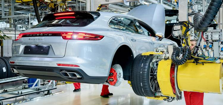 Porsche-panamera-sport-turismo-produccion-dm-portada