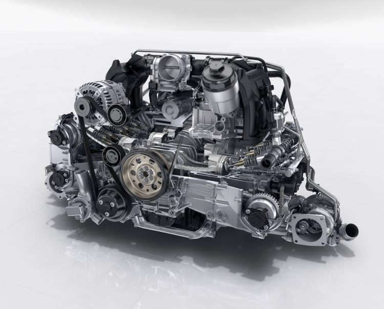 Porsche_911_2016_DM_4