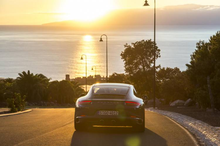 Porsche_911_2016_prueba_DM_15
