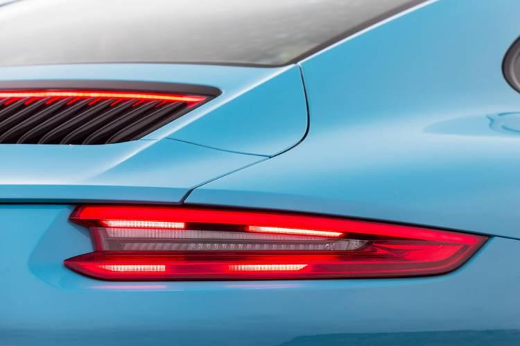 Porsche_911_2016_prueba_DM_27