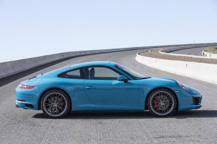 Porsche_911_2016_prueba_DM_55