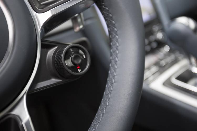 Porsche_911_2016_prueba_DM_56