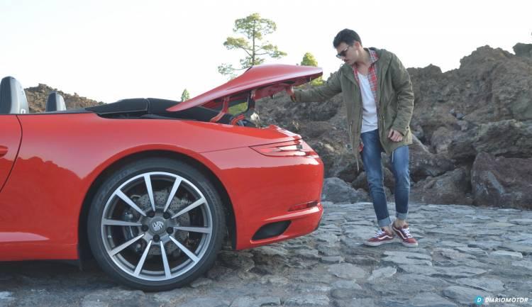 Porsche_911_2016_prueba_DM_mdm_20