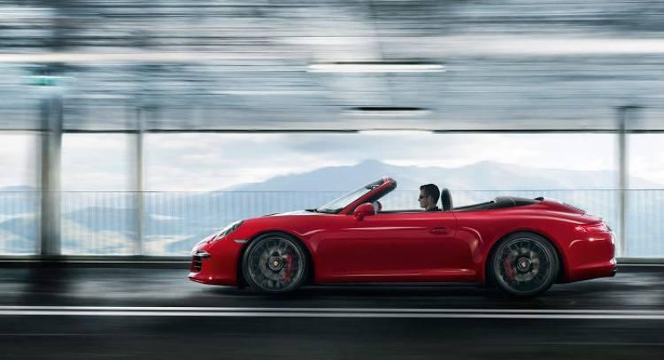 Porsche_911_Carrera_GTS_2014_galeria_DM_14