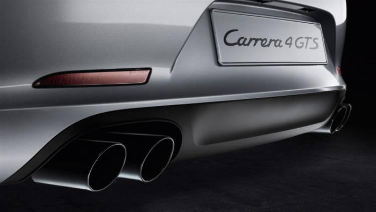 Porsche_911_Carrera_GTS_2014_galeria_DM_17
