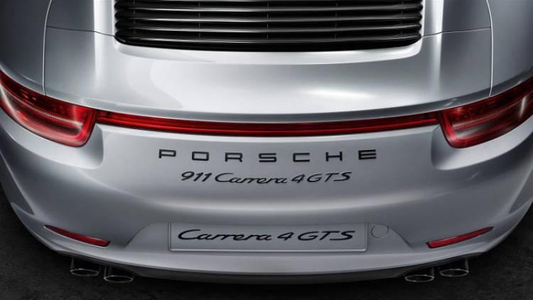 Porsche_911_Carrera_GTS_2014_galeria_DM_19