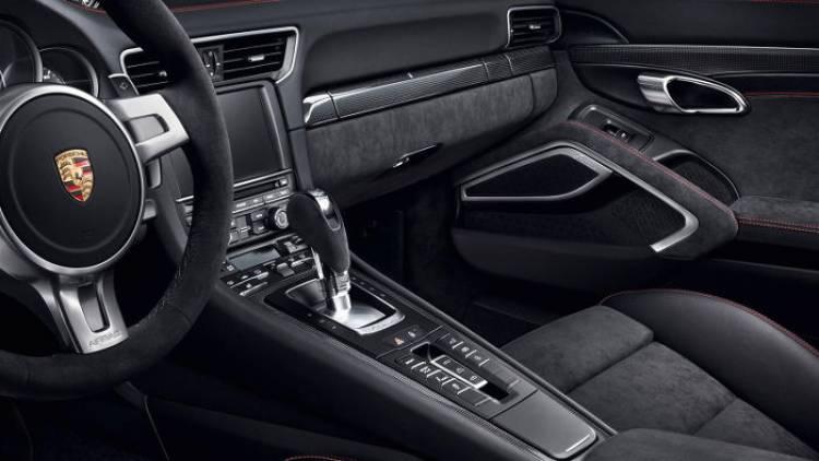 Porsche_911_Carrera_GTS_2014_galeria_DM_20