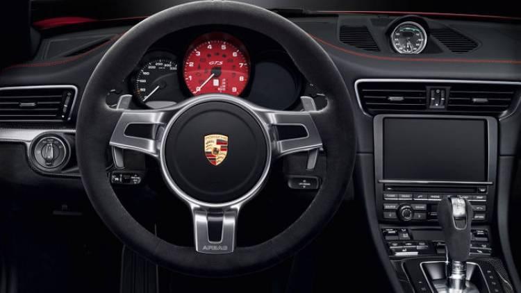 Porsche_911_Carrera_GTS_2014_galeria_DM_22