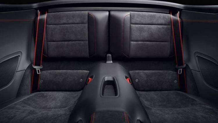 Porsche_911_Carrera_GTS_2014_galeria_DM_24