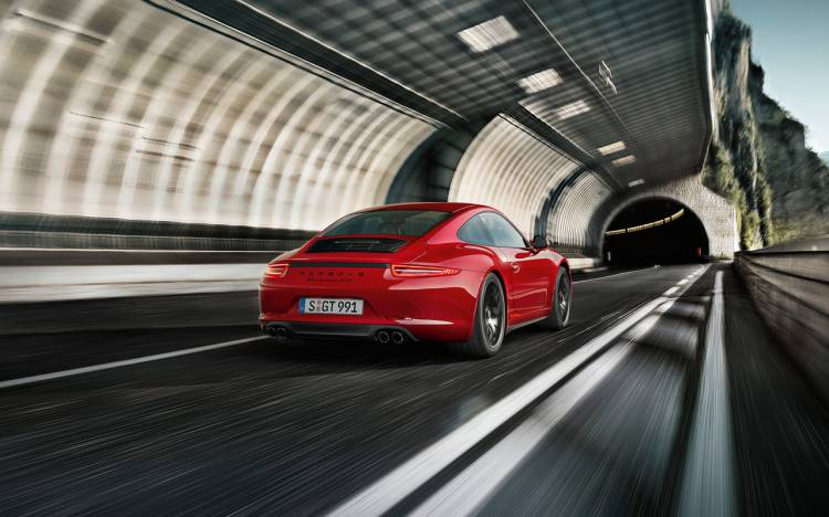 Porsche_911_Carrera_GTS_2014_galeria_DM_2