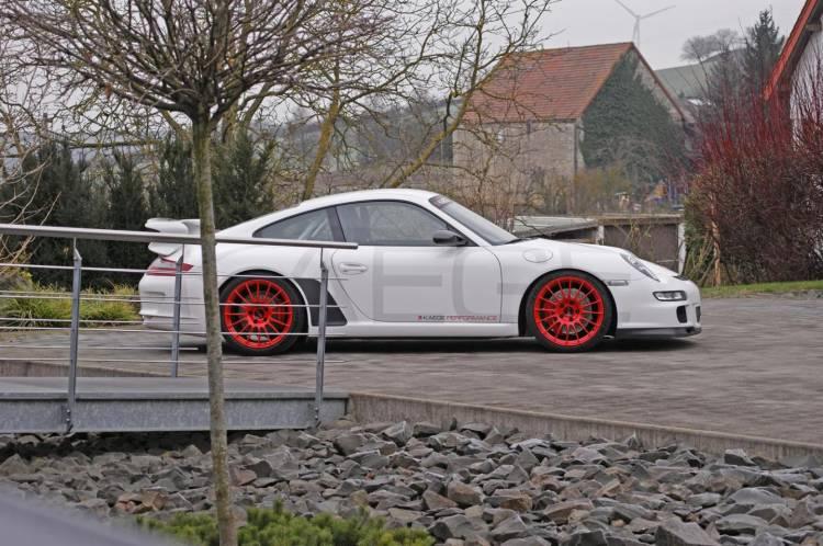 Porsche_911_GT3_997_KAEGE_DM_10