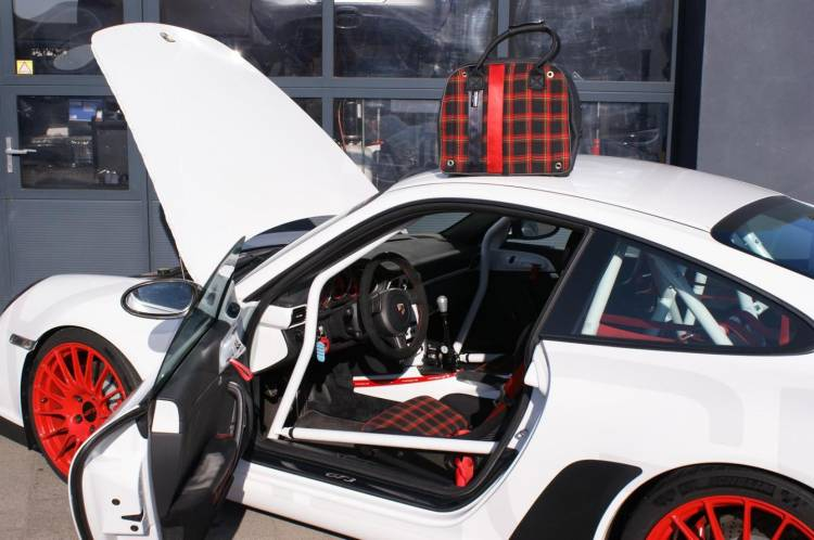 Porsche_911_GT3_997_KAEGE_DM_5