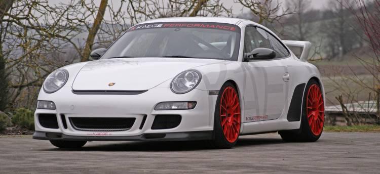 Porsche_911_GT3_997_KAEGE_DM_9
