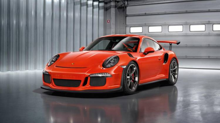 Porsche_911_GT3_RS_galeria_DM_13