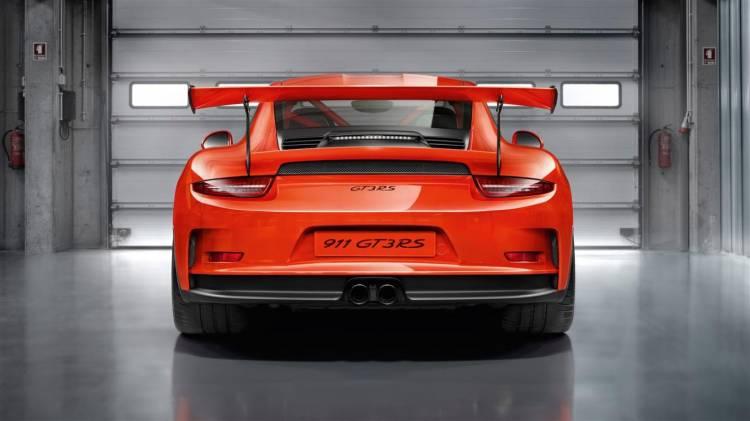 Porsche_911_GT3_RS_galeria_DM_17
