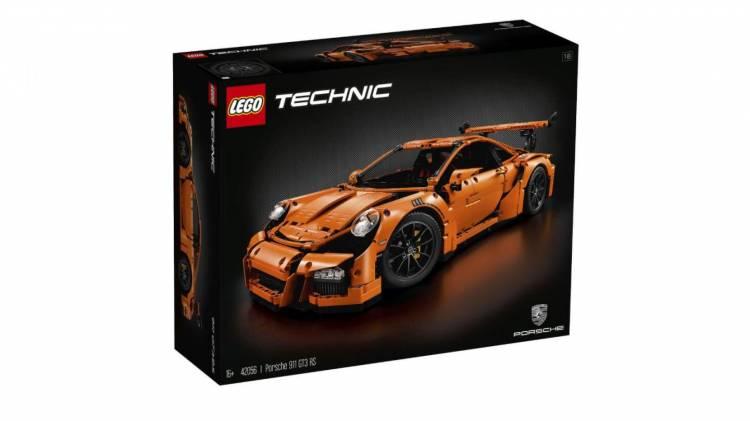 Porsche_911_GT3_RS_lego_DM_2