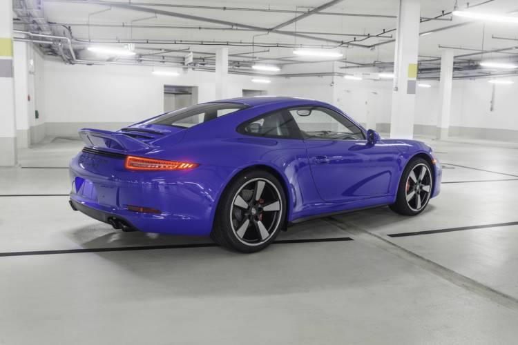 Porsche_911_GTS_Club_DM_2015_8