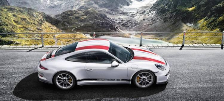 Porsche_911_R_2016_precio_portada_.jpeg_1440x655c
