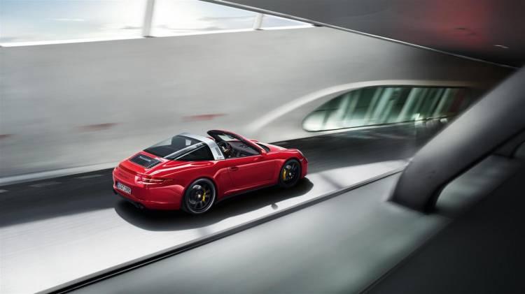 Porsche_911_Targa_GTS_2015_galeria_DM_11