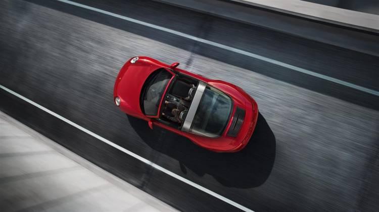 Porsche_911_Targa_GTS_2015_galeria_DM_13