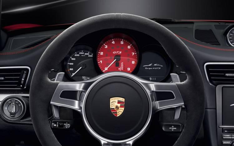 Porsche_911_Targa_GTS_2015_galeria_DM_5
