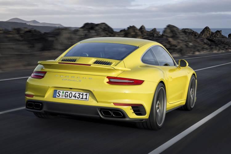 Porsche_911_Turbo_2016_DM_3