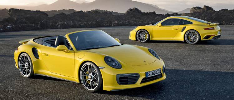 Porsche_911_Turbo_2016_DM_7