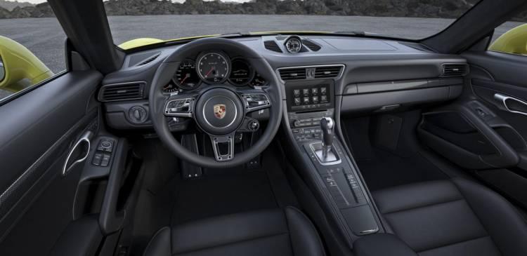 Porsche_911_Turbo_2016_DM_9