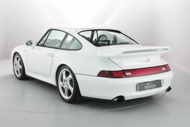 porsche_911_turbo_x50_dm_4