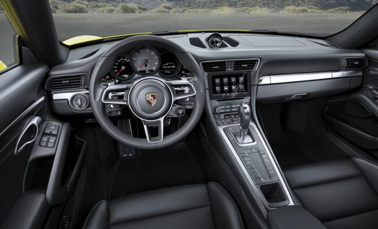 Porsche_911_targa_2016_DM_3
