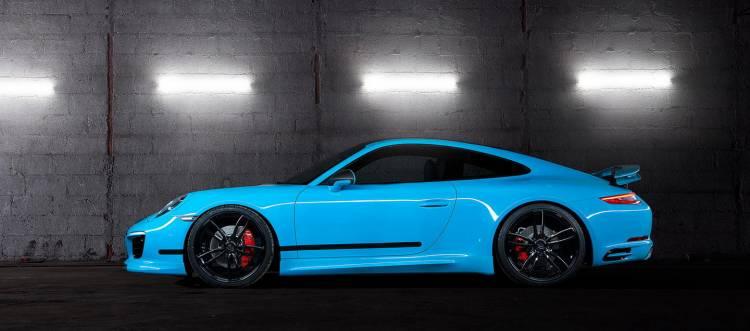 Porsche_911_techart_2016_DM_portada