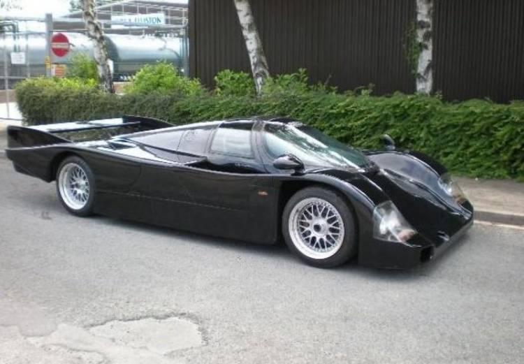 Porsche_962_Road_2012_01.redimensionado