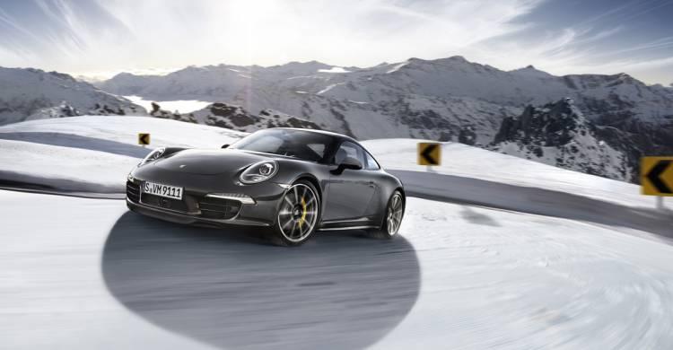 Porsche_Carrera_4&4S_16