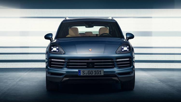 Porsche_Cayenne_00020