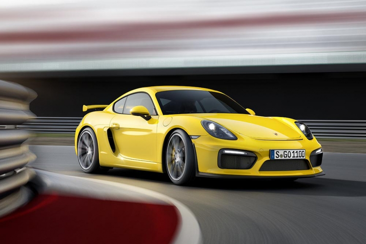Porsche_Cayman_GT4_2015_DM_10